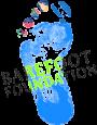 BareFoot (1)